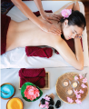 Декоративные ароматные ортопедические подушки, анатомические валики, сидушки для отдыха и работы с натуральным наполнителем - гречневая лузга