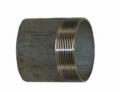 Производим поставку трубной заготовки: обыкновенного качества, качественных сталей, легированые, повышеной прочности горячекатаная Ф70 - 350  / Ф 70-270