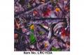 Пленка для аквапечати, камуфляж (змея) (LRС153А)