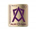 Умный фильтр от излучения Auronik Smart Ауроник Смарт
