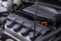 OnForce™ -компаунды ПА/ПП/ ПБТ с длинными волокнами
