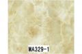 Пленка для аквапечати, камень (МА329-1)
