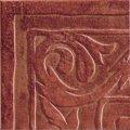 Декор Zeus Ceramica Tpx-22