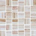 Плитка Cersanit Marble Room MOSAIC LINES