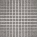 Плитка облицовочная KERAMA MARAZZI Мозаичная 29,8Х29,8 Кастелло Серый Темный (20107)