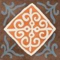 Декор GOLDEN TILE AFRICA Микс H1Б010 (371246)