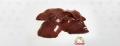Индюшинные сердечки и  печень  :замороженные либо охлажденные