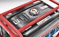 Генератор бензиновый Stark 2000 HOBBY (240200015)