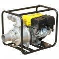 Мотопомпа бензиновая Кентавр КБМ-100 ВН (53972)
