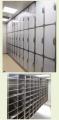 Шкафы для оснастки