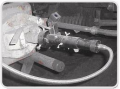 Оборудование для гидрометаллургических предприятий