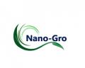 Стимулятор роста и урожайности NANO GRO ®