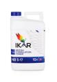 Концентрированное жидкое борное удобрение IKAR BOR (NB 5-17)