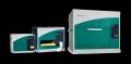 Измерители плотности тепловых потоков серии HFM 446 Lambda