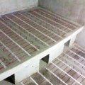 Коронка биметаллическая BOSCH Progressor for Wood and Metal 65 мм