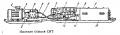 Запасные части для насосных станций СНТ