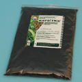 Биопрепарат для предпосевной обработке семян Микрогумин, яровой ячмень