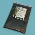 Биопрепарат для предпосевной обработки семян сои Ризогумин, торфяная форма