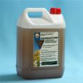 Биопрепарат для бактеризации семян Альбобактерин, семян горчицы