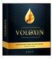Siero per la crescita dei capelli (Voloxin) Voloksin