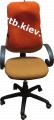 Подушки на стулья, Подушки ортопедические, новая технология Lasting!