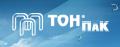 Клипсы и петли от производителя (Украина)