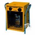 Электрический тепловентилятор B 5 EPB R