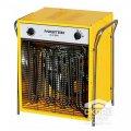 Электрический тепловентилятор B 22 EPB