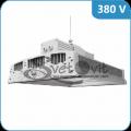 LED-SVU 380 V GRAND