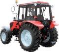Трактор Беларус-1523В МТЗ