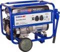 Генератор ENDRESS ESE 3200P PROMOTION-LINE бензиновий, 2.5кВт,230V, набiр колес