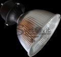 LED-SVU-I-XC