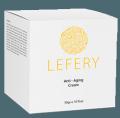 Антивозрастной крем Lefery Лафери
