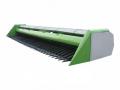 Жатка для уборки подсолнечника ЖСН-7,4 для Laverda (Лаверда)