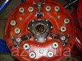 Корзина сцепления (муфта) МТЗ-80 (70-1601090)