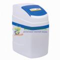 Фильтр обезжелезивания и умягчения воды Ecosoft FK1018CabCEMixC