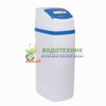 Фильтр обезжелезивания и умягчения воды Ecosoft FK1035CabCEMixC