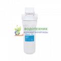 Фильтр для механической очистки холодной воды Ecosoft FPV-34