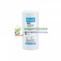 Картридж полипропиленовое волокно Ecosoft КПВ 45 x 10″, 5 мкм