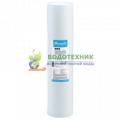Картридж полипропиленовое волокно Ecosoft КПВ 45 x 20″, 20 мкм