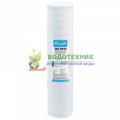 Картридж полипропиленовая нить Ecosoft КПН 45 x 20″, 20 мкм