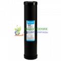 Картридж Ecosoft КУДХ 4,5 x 20″ активированный уголь