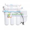 Система обратного осмоса Ecosoft Standart MO 5-50