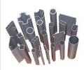 Алюминиевые конструкции