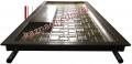 Формы для бетонных изделий из стеклопластика