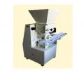 Testodelitel (car testodelitelny) R3-HDP