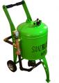 Sandblaster SB 57