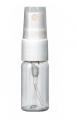 Пластиковые Флаконы для духов разливной парфюмерии антисептика Дорожные Тревел Флаконы 100мл 52мл 32мл 17мл 13мл
