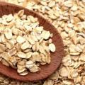 Cereals. In Ukraine / Export