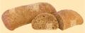 Панини Скуро 0,130 кг Замороженные Полуфабрикаты